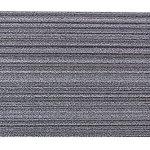 Chilewich-Skinny-Stripe-Doormat-18-by-28-Inch-Birch-0
