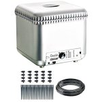 Claber-8053-Oasis-4-Programs20-Plants-Garden-Automatic-Drip-Watering-System-0