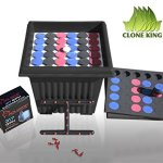Clone-King-36-Site-Aeroponic-Cloning-Machine-0