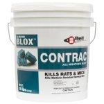 Contrac-Blox-Rodenticide-18-lb-Pail-0
