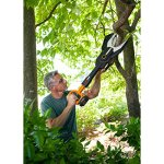 Cordless-Electric-20V-Lithium-Battery-Powered-Jawsaw-Automatic-Chain-Lubrication-Lightweight-and-Portable-0-1