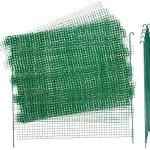 Crafted-Products-Garden-Fence-Pro-Kit-0