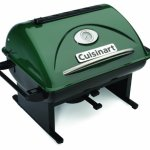 Cuisinart-CCG-100-GrateLifter-Portable-Charcoal-Grill-0