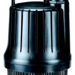 Danner-02660-3000GPH-Magnetic-Drive-Waterfall-Pump-0