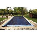 Dirt-Defender-Rectangular-In-Ground-Leaf-Net-Pool-Cover-0