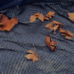 Dirt-Defender-Round-Above-Ground-Leaf-Net-Pool-Cover-0-0