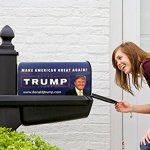 Donald-Trump-For-President-Mailbox-with-Flag-Made-in-America-Steel-Mailbox-0
