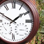 Double-Sided-Station-Clock-38cm-15-0-1