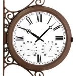 Double-Sided-Station-Clock-38cm-15-0