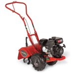 Earthquake-6015V-Rear-Tine-Rototiller-with-212cc-4-Cycle-Viper-Engine-0