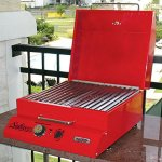 Electri-Chef-16-in-Safire-Tabletop-Electric-Grill-0-0