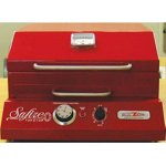 Electri-Chef-16-in-Safire-Tabletop-Electric-Grill-0