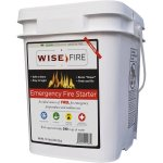 Emergency-Fire-Starter-Ideal-Source-Of-Fuel-For-Emergency-Preparedness-And-Outdoor-Use-131-lbs-0