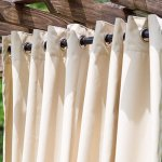 Essentials-by-DFO-Beige-Extra-Wide-Outdoor-Curtain-with-Nickel-Grommets-120-x-108-0