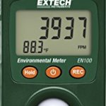 Extech-EN100-Compact-Hygro-Thermo-Anemometer-with-Light-Sensor-0