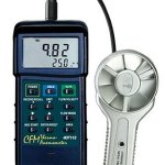 Extech-Instruments-Anemometer-with-Nist-0-1