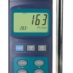 Extech-Instruments-Anemometer-with-Nist-0-3