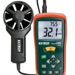 Extech-Instruments-Anemometer-with-Nist-0