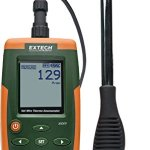 Extech-Instruments-Extech-Hot-Wire-CFMCMM-Thermo-Anemometer-0-1