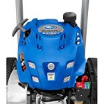 Factory-Reconditioned-Powerstroke-ZRPS80312E-3100-PSI-Electric-Start-Gas-Pressure-Washer-0-0