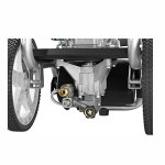 Factory-Reconditioned-Powerstroke-ZRPS80312E-3100-PSI-Electric-Start-Gas-Pressure-Washer-0-1