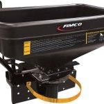 Fimco-Industries-Spreader-5301845-0