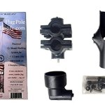 FlagPole-Buddy-106105-Mount-0