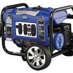 Ford-Series-Power-Gasoline-Generator-0-1