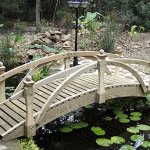 Garden-Bridge-High-Rail-Walkway-0