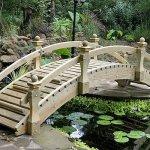 Garden-Bridge-High-Rise-Low-Rail-0