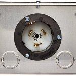 Generac-6344-50-Amp-125250V-Raintight-Aluminum-Power-Inlet-Box-0-0