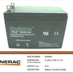 Generac-BATTERY-12V10AH-SEALED-0G9449-0
