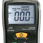 Generic-DT-619-CFMCMM-Digital-Anemometer-0-1