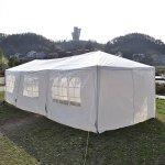 Giantex-10x30Heavy-duty-Gazebo-Canopy-Outdoor-Party-Wedding-Tent-by-Giantex-0-1