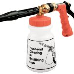 Gilmour-Adjustable-Ratio-Foamaster-Cleaning-Gun-Sprayer-75QGFMR-0