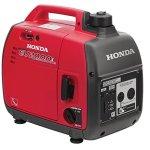 HONDA-EU2000i-Companion-Inverter-Generator-1600W-0