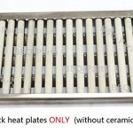 Hongso-SPB911-3-pack-Stainless-Steel-Heat-Plate-Heat-Shield-Heat-Tent-Burner-Cover-Vaporizor-Bar-and-Flavorizer-Bar-Replacement-for-Select-DCS-Gas-Grill-Models-0-1