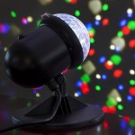 ION-Holiday-Party-Multicolor-Projected-Lights-for-Festive-Home-Decoration-with-Quick-Outdoor-Setup-Remote-Control-0-1