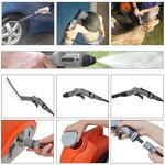 Ivation-12V-Multipurpose-Electric-Water-Sprayer-Washer-with-Water-Tank-0-1
