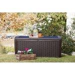Keter-Sumatra-135-Gallon-All-Weather-Rattan-Style-Outdoor-Storage-Deck-Box-0