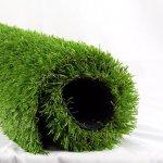 LITA-Realistic-indooroutdoor-Artificial-Grass-0