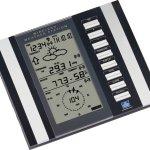 La-Crosse-Technology-Weather-Channel-WS-2310TWC-Professional-Weather-Station-0