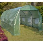 Larger-Hot-Green-House-20X10X7-Walk-In-Outdoor-Plant-Gardening-Greenhouse-0-1