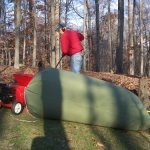 Lawn-Tractor-Leaf-Bag-Never-Rake-Again-0-1