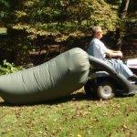 Lawn-Tractor-Leaf-Bag-Never-Rake-Again-0