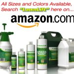 Lawnlift-Ultra-Concentrated-Green-Grass-Paint-5-Gallon-Case-55-Gallons-of-Product-0-0