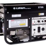 Lifan-Pro-Series-LF-3750-CA-3750-Watt-CommercialContractorRental-Grade-65-HP-196cc-4-Stroke-OHV-Gas-Powered-Portable-Generator-with-Copper-Wound-Alternator-GFCI-and-OSHA-Compliant-CARB-Certified-0
