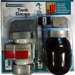 Liquidator-2-Tank-Level-Gauge-0-1