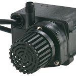 Little-Giant-170-GPH-Direct-Drive-Pond-Pump-0