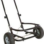 MILLER-CO-Muck-Cart-Black-0